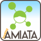 Booking Amiata