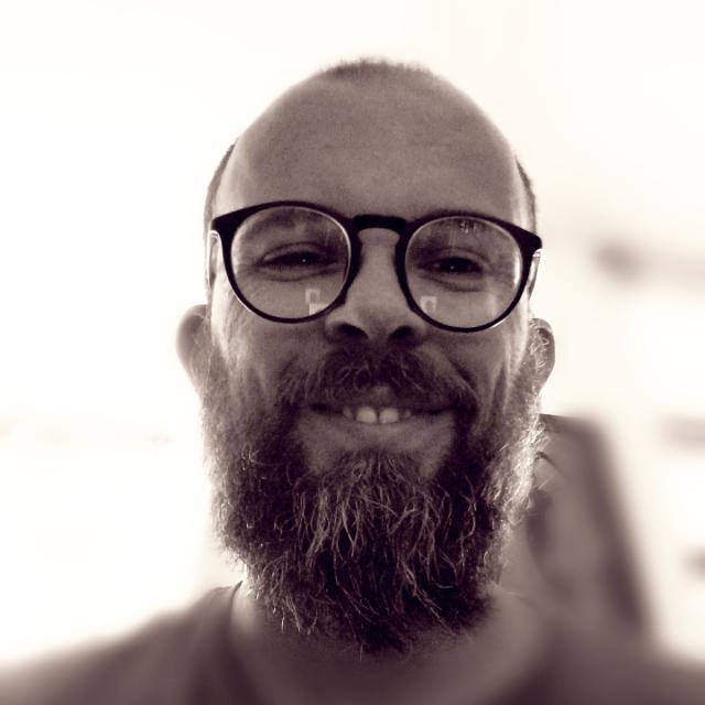 Giacomo Sbrilli