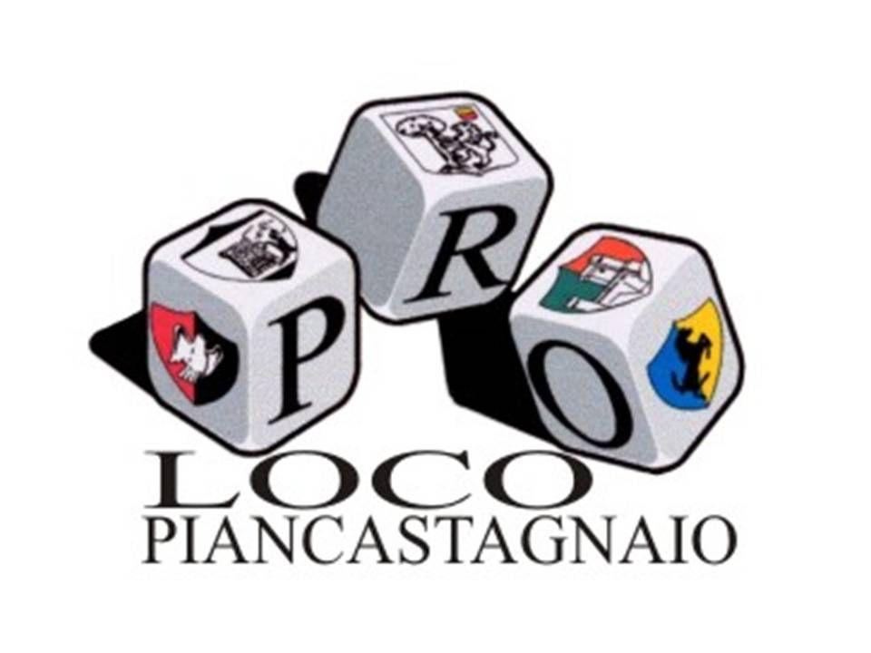 Proloco Piancastagnaio